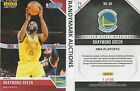 Draymond Green Rookie Cards Guide and Checklist 17