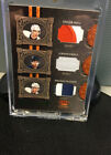 Taylor Hall Rookie Cards and Autographed Memorabilia Guide 12