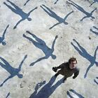 Absolution by Muse (CD, Mar-2004, Taste Records)