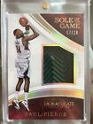 2014-15 Panini Immaculate Collection Basketball Cards 15