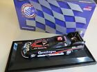 NHRA 1 24 Don Prudhomme Die Cast Copenhagen funny car signed by Don Prudhomme