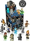 Funko Classic Sci-Fi Mystery Mini Vinyl Figure Display Box 12 pcs. sealed case