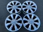 Four 2006 2007 2008 Infiniti FX45 FX35 Factory 20 Wheels OEM Rims 73691