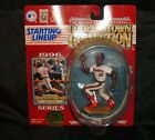 ROD CAREW Starting Lineup MLB  1996 Cooperstown Collection CONVENTION FIGURE