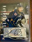 2012-13 In the Game Heroes and Prospects Hockey Cards 38