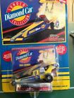 1994 SUNOCO PRODUCTS (KENNY KORETSKY) 1/64 NHRA PROMOTIONAL TOP FUEL DRAGSTER