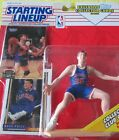 1993 MARK PRICE CLEVELAND CAVS CAVALIERS  NBA STARTING LINEUP