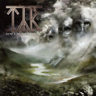 Tyr - How Far To Asgaard CD - USED Viking Metal Album