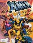 The Uncanny Guide to X-Men Collectibles 8