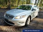 2010 Ford Taurus SEL Ford below $1100 dollars