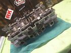 1983 KAWASAKI GPZ KZ550 ENGINE CYLINDER HEAD