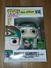 Ultimate Funko Pop The Office Figures Gallery and Checklist 32