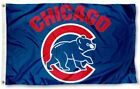 Chicago Cubs Collecting and Fan Guide 13