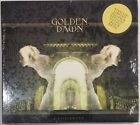 GOLDEN DAWN - MASQUERADE (Ltd.Digipack CD Napalm 2003) Black/Gothic Metal*Sealed