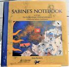 Sabines Notebook The Extraordinary Correspondence Continues Signed Nick Bantock