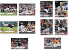 2019 Topps Now Washington Nationals World Series Champions Cards 10