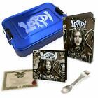 Lordi - Killection CD Box #130989