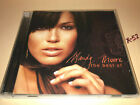 BEST of MANDY MOORE (This is Us) 14 hits CD DVD Candy I Wanna Be With You Crush
