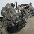 2001 Suzuki 650 SV650P ENGINE MOTOR CARB MODEL 100% GUARANTEED
