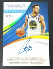 2017-18 Panini Immaculate Collection Basketball Cards 13