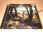 SOMEWHERE IN TIME soundtrack CD score JOHN BARRY John Debney Christopher Reeve