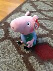 New With Tags Ty Beanie Baby 6