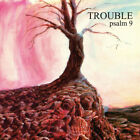 Trouble - Psalm 9 CD - SEALED NEW COPY Doom Metal Album