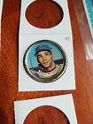 Billy Williams Cards, Rookie Card and Autographed Memorabilia Guide 11