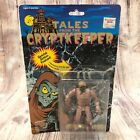 Vtg Tales From the Cryptkeeper The Mummy Action Figure 1990 Horror Movie New