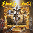 Blind Guardian - Imaginations From The Other Side CD - USED Like New Metal Album