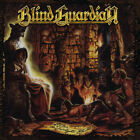 Blind Guardian - Tales From The Twilight World CD - USED Power Metal Album