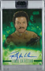 2019 Topps Star Wars Stellar Signatures Trading Cards 9