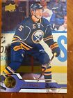 Upper Deck e-Pack Guide - 2015-16 UD Series 2 Out Now 16