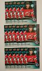 2018 Upper Deck National Hockey Card Day Trading Cards 47