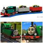 Thomas & Friends Gina Digs and Discoveries Takara Tomy Plarail TrackMaster OK