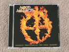 AMON AMARTH - Sorrow Throughout The Nine Worlds - CD