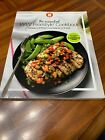 The Essential WW Freestyle Cookbook 2018 Weight Watchers 150 Dishes 30 Minutes