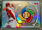 2013 Topps Tribute World Baseball Classic Edition Baseball Cards 32