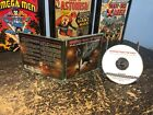 CD Numbers from the Beast: An All-Star Tribute to Iron Maiden by Various Artists