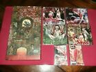 Cannibal Corpse 15 Year Killing Spree+CD Lot+Cassettes.