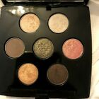 Lot Lancme eye shadow gift sizes unbelievable price for beautiful sets lot