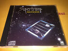 SUPERTRAMP cd CRIME OF THE CENTURY hits DREAMER bloody well right roger hodgson