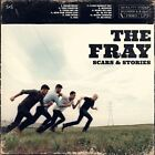 Scars & Stories by The Fray (CD, Feb-2012, Columbia (USA))