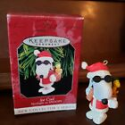 1998 Hallmark Keepsake Ornament