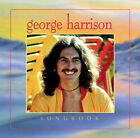 George Harrison, Songbook, CD, Compilation, Out Takes, Demos, Unreleased, Rare