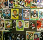 Ball Boys Review - New Sports Memorabilia Show Dishes Up a Home Run 4