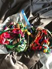 DMC Embroidery Floss - New  - Lot of over 100