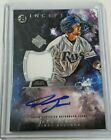 2016 Bowman Inception Baseball Cards - Product Review & Box Hit Gallery Added 23