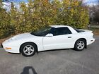 1995 Pontiac Firebird Firebird Formula for $7500 dollars