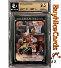 Law of Cards: Panini and Art of the Game Settle Kobe Bryant Autograph Suit 7
